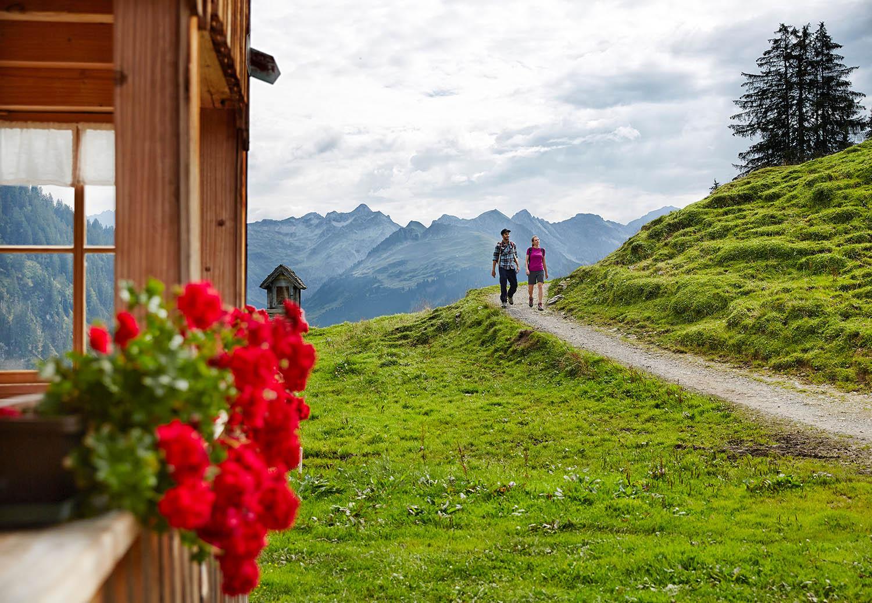 Kulinarisch-Wandern-im-Bregenzerwald-Alpe-Sattelegg-Au-c-Adolf-Bereuter-Bregenzerwald-Tourismus-Kopie