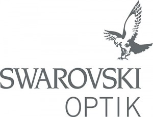 Swarovski-Optik-refine-1_TradeGothic100%